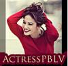ActressPBLV