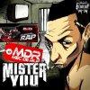 Mister You dans Plan�te Rap la semaine prochaine