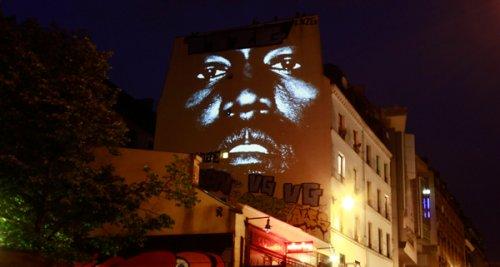Kanye West : Yeezus le nouvel album
