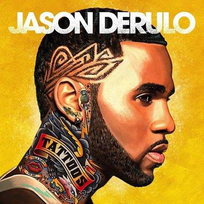 """Jason Derulo  """"Talk Dirty"""" feat. 2 Chainz"""