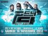 Les Psy 4 de la Rime en concert au Dôme de Marseille avec Skyrock