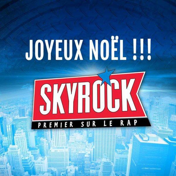 JOYEUX NOEL A TOUS !!