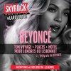Roulette Beyoncé