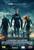 """Captain America: """"le soldat de l'hiver"""""""