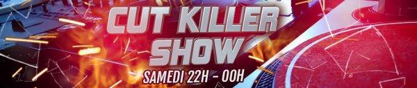 Cut Killer Show
