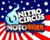 Le Nitro Circus Live � Nice !