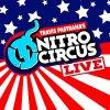 Le Nitro Circus Live débarque à Nice !