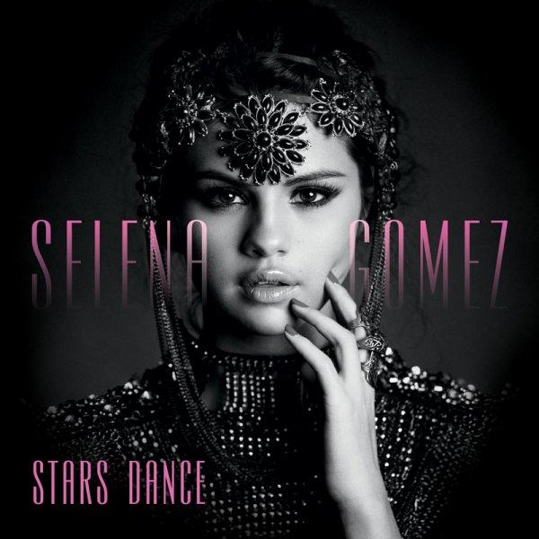 Selena Gomez - Undercover ♫ (2014)