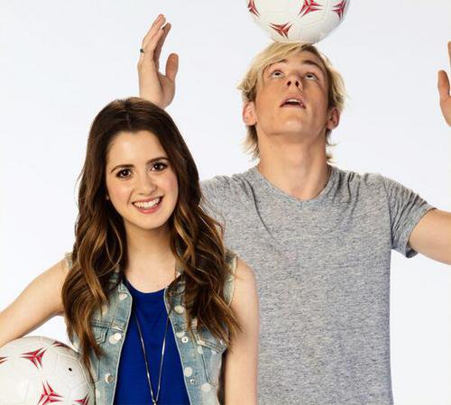 is ross dating laura 2014 Ross lynch dated laura marano in the past, but they have since broken up ross lynch is currently dating courtney eaton.