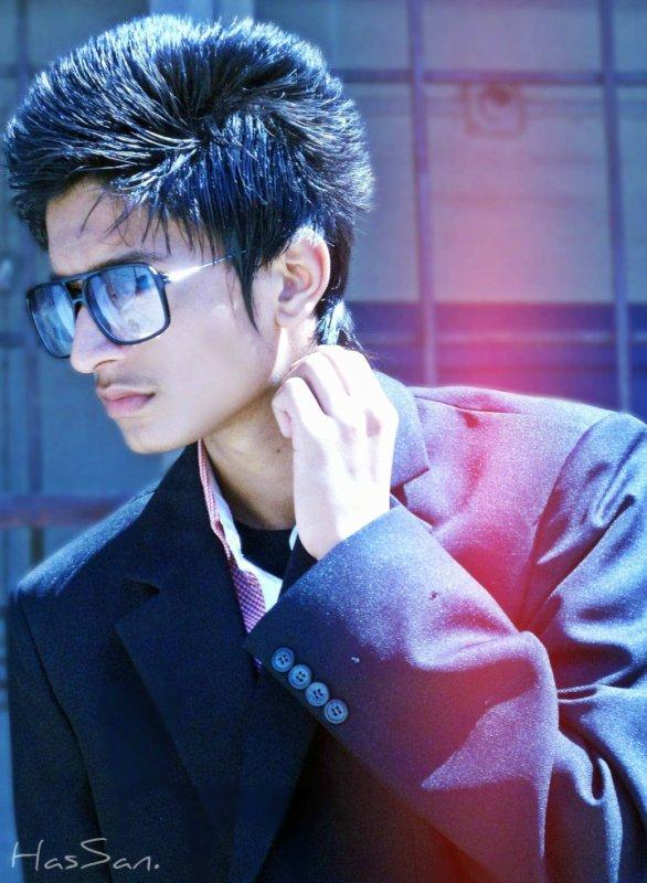 "RJ-Hassan-R's articles tagged ""Stylish Boys"" - Hassan xb - Skyrock.com"