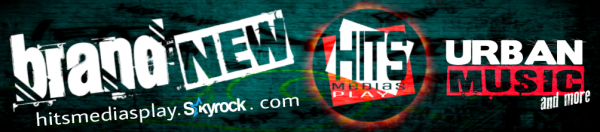 ▶▷ HIP-HOP & RnB
