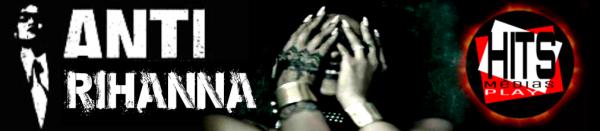Nouveaut� Rnb ▶ Rihanna
