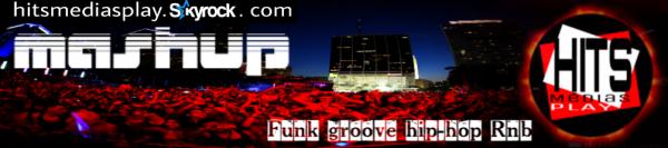Mashup Dj ▶ Twerk RnB House Mix