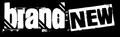 Nouveaut� Urban Music ▶ DJ Khaled & Nicki Minaj