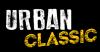 Urban Classic - Pm Dawn