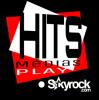 HitsMediasPlay