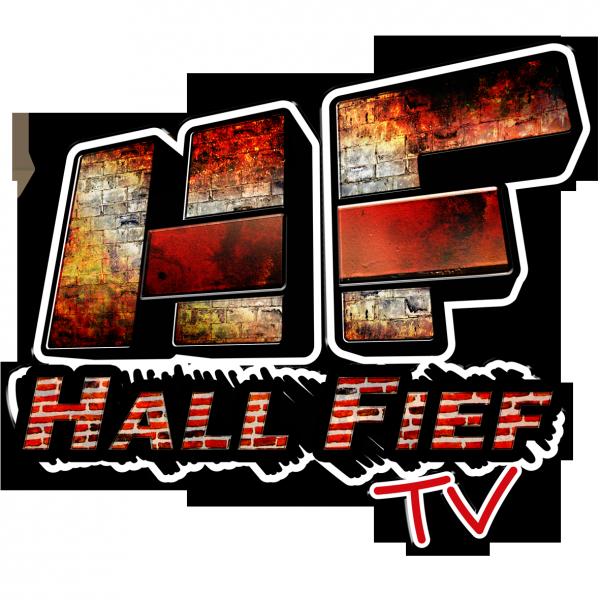 SUIVRE HALL FIEF TV