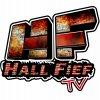 HALLFIEFTV