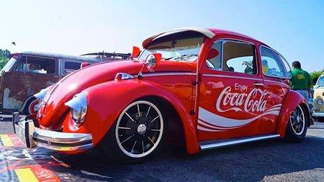cox coca cola !