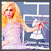 Stefani-Germanotta-Actu