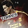 Torres-Gerrard