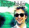 Twilight-Rob-Kris
