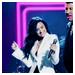 Avalanche (ft. Demi Lovato)