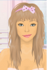 star-doll-astuces