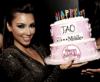 Kardashian-Life