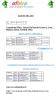 Matchs de championnat du 18 septembre