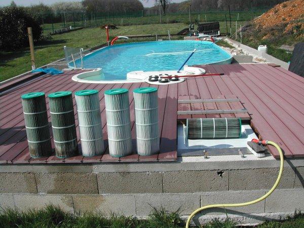 Articles de paulo 77 tagg s escawat ma piscine for Construction piscine waterair barbara