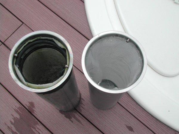 Articles de paulo 77 tagg s chaussette pr filtre ma - Chaussette filtre piscine ...