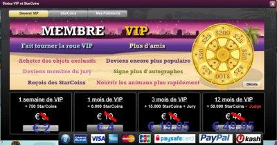 Carte Cadeau Moviestarplanet Gratuit Inscription Concours Ifsi 2018 Aphp