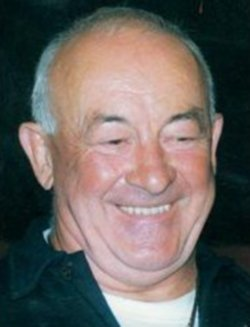 IN MEMORIAM - Monsieur <b>Jean Leleux</b> du Judo Club Athois. - 3205787355_1_8_25Js0KJ8