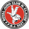 judowasmuel