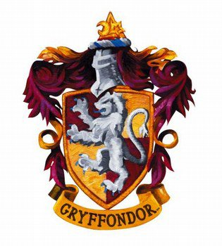 Blog de evangelinia page 8 the world of harry potter - Harry potter blason ...
