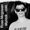 rose-mcgowan