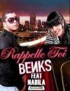 Rapelle-toi (Feat Benks) (2010)
