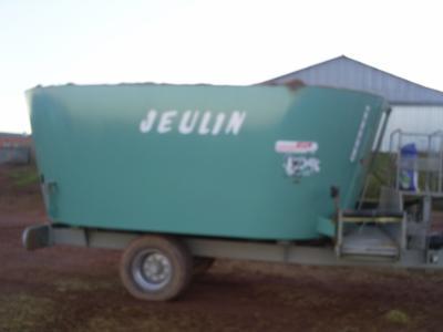 Blog de fendt817312 the tracteurs - Melangeur de lettres ...