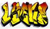 lyens-officiel-6959