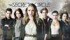 Fin de la série TV THE SECRET CIRCLE