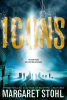 Trailer : Icons Tome 1 de Margaret Stohl