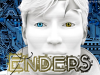 Starters Tome 2 : Enders