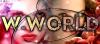W-World passe le bac !