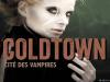 COLDTOWN - CITÉ DES VAMPIRES