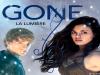 GONE T.6 : LA LUMIÈRE
