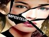 IMPOSTEUR T.1 : IMPOSTEUR