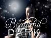 BEAUTIFUL DARK T.2 : A FRACTURED LIGHT