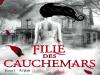FILLE DES CAUCHEMARS T.1 : ANNA