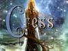CHRONIQUES LUNAIRES T.3 : CRESS
